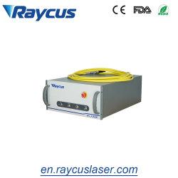 1500W livré directement de la diode laser à fibre optique