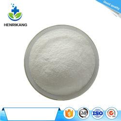 Veterinär-Sulfat-Puder API-CAS 118443-89-3 Cefquinome
