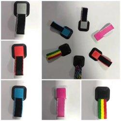 Anillo de dedo (correa) para teléfono móvil