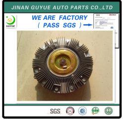 Voor FAW HOWO Shacman Dongfeng Beiben Fotontruck onderdelen Ventilatorkoppeling