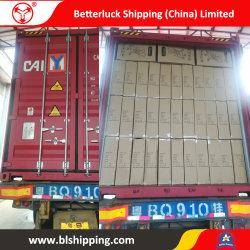 Os agentes de transporte da China para Malta/La Valetta/Transporte Marsaxlokk