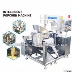 Электрический семян сахарной кукурузы ароматизированный машины