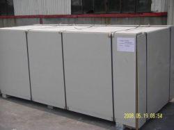 De gemeenschappelijke Gipsplaat van Paperfaced van de Eigenschap voor Drywall