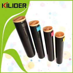 Imprimante laser compatible DC7750 Cartouche de toner pour imprimante Phaser 7750