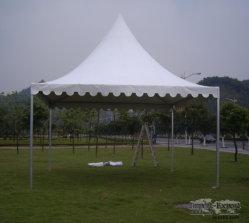 خارجيّ عرس فنّ تصوير فوتوغرافيّ خيمة حزب خيم
