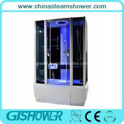 バスルームサウナスチームルームシャワー( GT0536 )