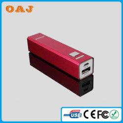 Mobile zusätzliche nachfüllbare externe Batterie, bewegliche Aufladeeinheit, Leistung