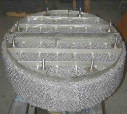 مزيل صقيع/مزيل صقيع من الفولاذ المقاوم للصدأ/مزيل صقيع الشبكة السلكية