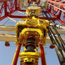Varvo TDS für MietCanrig TDS für Ölplattform