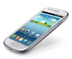 Großhandelstelefon für Galaxi S3 MiniI8190n /S3 I8190 intelligenten Mobiltelefon-Handy/Mobile