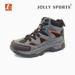 Comfort Trekking Outdoor Sport Wandelen waterdichte schoenen voor heren