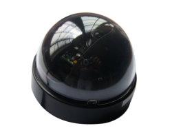 Купольная камера видеонаблюдения (Ca-6018)