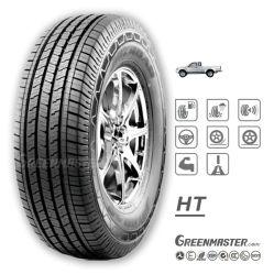 Guter Gummiauto-Reifen-Großverkauf 175/50r16 des reifen-215/45zr18 normalerweise dreht 225/50zr17 mit mehr Bescheinigungen 225/70r15c