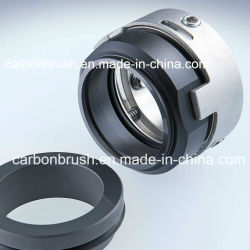 Guarnizioni meccaniche industriali per le componenti della macchina rotante