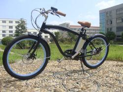 Gebruikte Elektrische Fietsen Met De Nieuwste E Bike Technologie