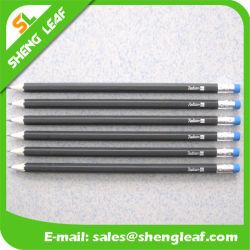 Custom Logo (SLF-WP026)の昇進のEraser Pencil