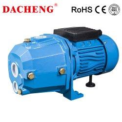 Prezzo della benzina sommergibile profondo elettrico dell'acqua del getto di innesco di auto delle pompe buone della fabbrica 220V 1HP di Dp255 Cina