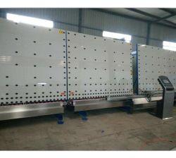 A linha de produção de vidro isolante automática a máquina com o robô de estanqueidade