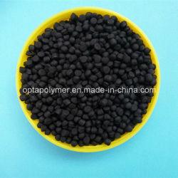 TPE/TPV de Gebaseerde Plastic Grondstof Recylable van de samenstelling EPDM/PP