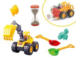 O Verão de brinquedos a crianças Sand Beach Carro com PT71 (H2471203)