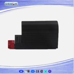 触れ安全なStegoの産業電気ヒーターCsf 060