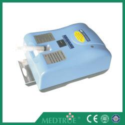 CE/ISO Approved Hot Sale Medical Needle Burner e distruttore di Syringe (MT05120002)