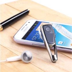 سماعة رأس أحادية قابلة للاستبدال بواسطة Bluetooth® عالية الجودة قابلة للاستبدال بواسطة العميل نفسه (C