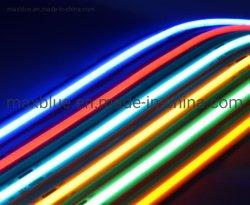 Dotless連続的な線形照明528チップ穂軸LEDの滑走路端燈