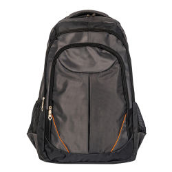 Poliestere Moda Outdoor Sport escursionistici Nylon Business Travel School laptop Zaino per borsa tote