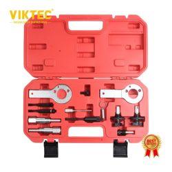 Vt Ce01081 12PC FIAT/Воксхолл/Opel/Saab приспособление для синхронизации двигателя