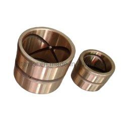 고품질 40cr 굴삭기 트랙 링크 핀 및 부싱 불도저 트랙 핀 부시 크기