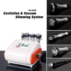(AYJ-827B) Multi-Polar RF кавитации вакуума органа похудение машины