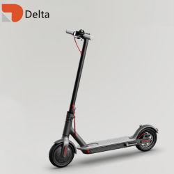 Scooter électrique de 10 pouces de haute qualité 3 Mode de vitesse de skateboard Vitesse Max 30km/h adulte