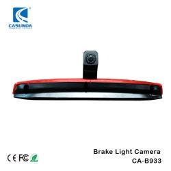 HD CCD CMOS IR Night Vision Mercedes Benz Vito 2016 밴 2 도어 브라켓 라이트 카 키트 리뷰 주차 알람 보안 방수 카메라