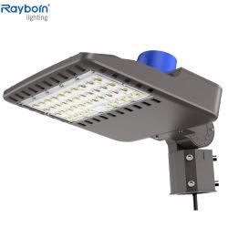 EMC Luminarias de carretera Calle luz LED para la carretera de la luz de linternas de 100W 120W