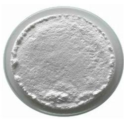 Organische Tussenpersoon 1276666-12-6 van Suvorexant van Chemische producten