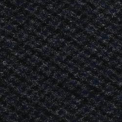 Более тонкий слой фланели переработанных шерстяной ткани
