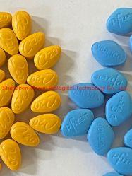 OEM / ODM Produits de soins de santé pour les hommes. La santé de pilules. C20 de pilules. C50 de pilules. C100 de pilules. C800 de pilules. V100 Pills