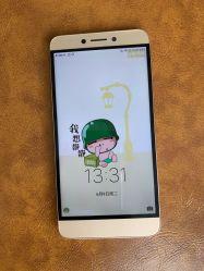 Китайский дешевле смартфонов 4G версии мобильного телефона оптовой мобильному телефону