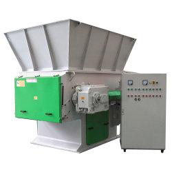 MS(027) ISO9001 및 13485 플라스틱 공장 폐기