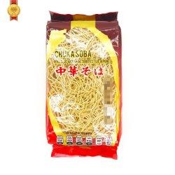 Alta qualidade estilo Japão Organic Fast Food Chow Mein