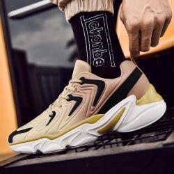 Горячая продажа Man Sneaker Pimps повседневная обувь мода удобные женщин спортивной обуви