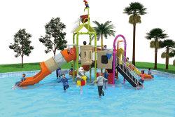 أنابيب المياه منزلقة حمام سباحة المياه حديقة المعدات سعر للبيع ملعب للأطفال
