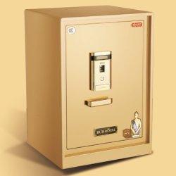 Feuer-Beweis-Ausgangs-u. Büro-elektronischer Verschluss-Safe-Kasten