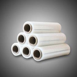 غشاء PVC صلب عالي الجودة 250 ميكرون للتغليف