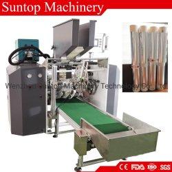 ورق صناعة ورق الألومنيوم الآلي ورق صرير سيليكون الورق قطع لف آلة إعادة لف القمامة