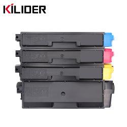 Непосредственно на заводе питания совместимы Tk-5160 лазерный картридж с тонером для KYOCERA