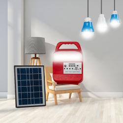 2021 ブライトポータブルキャンピングアウトドアライト、充電式 LED ライトランタンキャンピングランプトーチ LED ライトソーラーキャンピングランプ