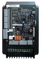 220 В/380 В BL6 Series со встроенным контроллером Serial элеватора соломы/привод элеватора/закрыть контур, последовательной связи