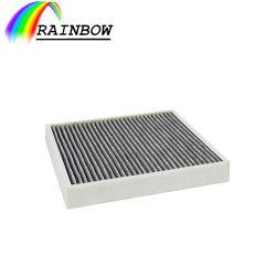 Высокая производительность Cuk26010 воздуха/масла и топлива/Auto Car фильтры аксессуары для автомобиля для воздушного фильтра системы вентиляции салона VW / Audi/транспортирования